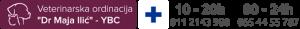Maja-Ilic-logo1