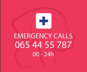 calls_red